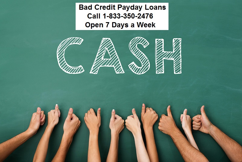 00000001 Henderson Bad Credit Payday Loans