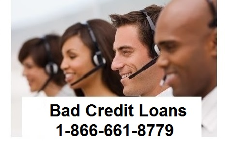 henderson bad credit payday loans direct loan lenders in henderson nv nevada open 7 days a week on weekends Saturdays and Sundays 89002 89014 89011 89015 89009 89012 89016 89044 89052 89