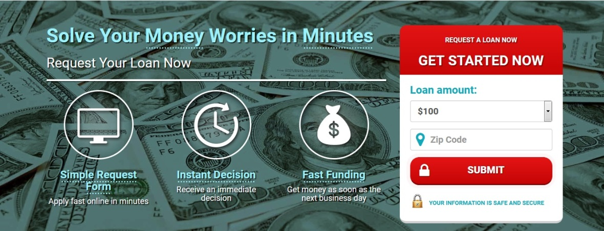 henderson_bad_credit_payday_loans_with_direct_loan_lenders_in_henderson_nevada_nv_open_on_weekends_Saturdays_and_Sundays